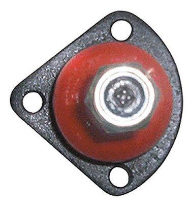 Imagen 1 de 2 de Rotula Fiat 125  63/82 Inferior