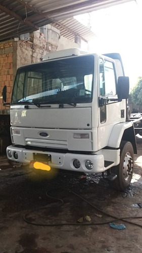 Ford 2422 Cargo 2422