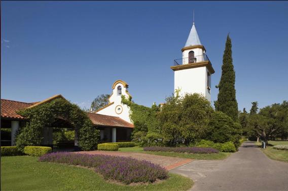 2 Parcelas En El Cementerio Memorial De Pilar