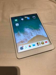 iPad Mini 2 64gb Wifi Celular