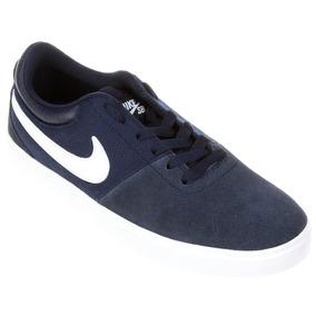 Tenis Nike Rabona Lr - Produto Original