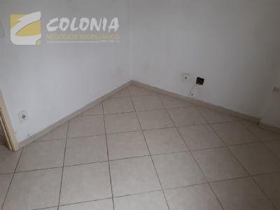 Apartamento - Ref: 36764