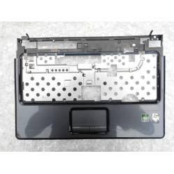 Usado Carcaça P/notebook Compaq Presario V3000 (12140)