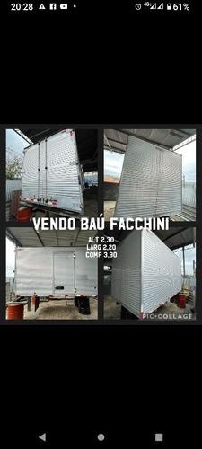 Imagem 1 de 3 de Facchini