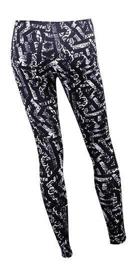 Leggins Mujer Nike 809240