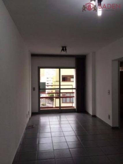 Apartamento - Ap01351