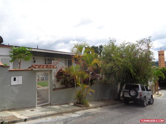 Casa+venta+la Tahona .19-11935///