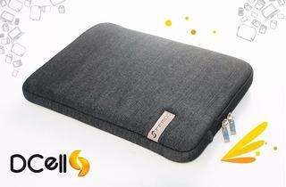 Funda Porta Tablet Dcell 7