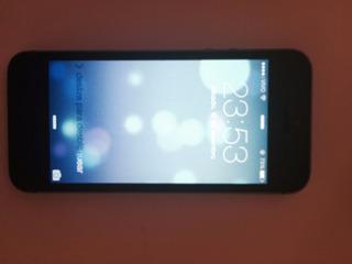 iPhone 5 16gb Impecável Oportunidade Única