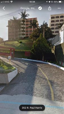 Apartamento Serra Negra - Centro - Ao Lado Do Teleférico