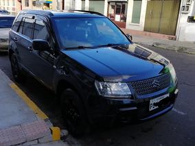 Chevrolet Grand Vitara Grand Vitara Sz 2.0