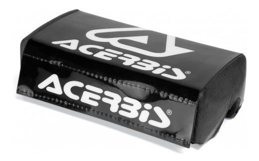Protector Acerbis Bar Pad Cross Rectangular Motocity
