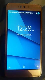 Telefono Blu R2 16gb