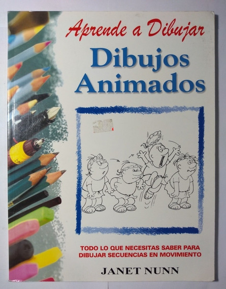 Libro De Como Dibujar Kawaii 365bocetos En Nuevo Leon Usado