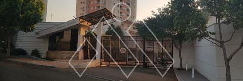 Condomínio Residencial Ametista - Casa 3 Dormitórios 2 Vagas -  344m2 - Mi1033