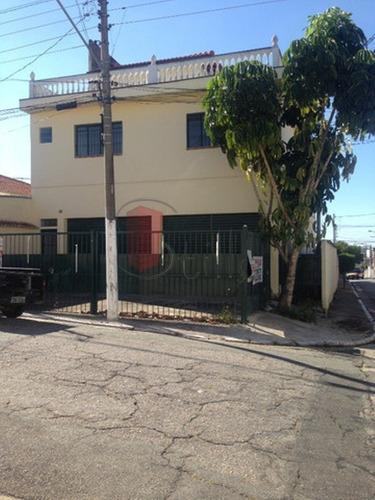 Predio Comercial - Jardim Vila Formosa - Ref: 9086 - L-9086
