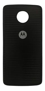 Lenovo Bumper Funda Moto Z2 Play Bumper + Style Shell P/mods