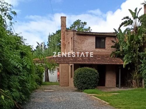 Casa En Ph - Altos De Pinares