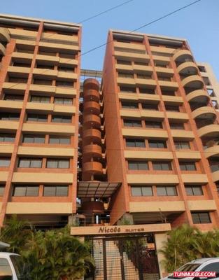 Apartamentos En Alquiler 4 Hab En Lecheria Calle Arismendi