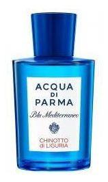 Acqua Di Parma Blu Med Chinotto Di Lig Edt 150ml Unissex