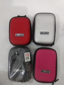 Case Para Camera Digital Camera-bag Lol
