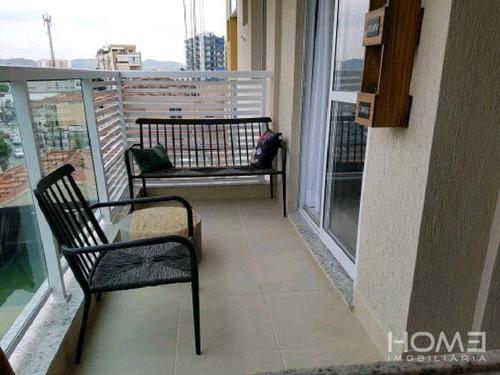 Imagem 1 de 30 de Apartamento Com 3 Dormitórios À Venda, 70 M² Por R$ 469.000,00 - Cachambi - Rio De Janeiro/rj - Ap2084