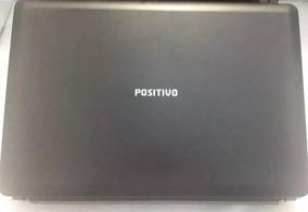 Notebook Positivo Premium N930 Core I5 4gb 500hd