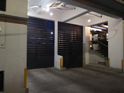 Departamento Nuevo En Renta Cerca De Metro Agrícola Oriental