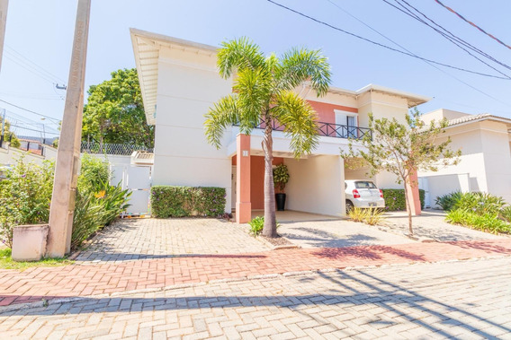Casa Com 3 Dormitórios À Venda, 138 M² Por R$ 850.000 - Ca6369