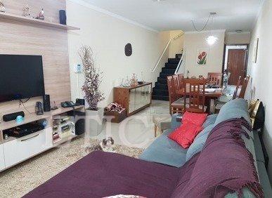Imagem 1 de 15 de Casa - Vila Prudente - Ref: 2213 - V-ca79