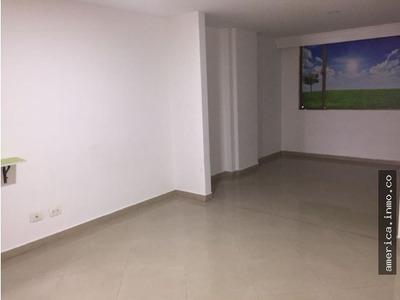 Hotel En Venta Conquistadores 899-174