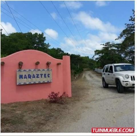 Townhouses En Venta Zuleima González 0424-2832200