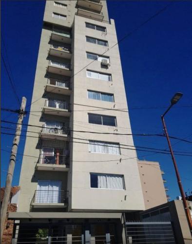 Imagen 1 de 7 de Departamento 2 Ambientes Con Cochera, San Miguel, Dueño