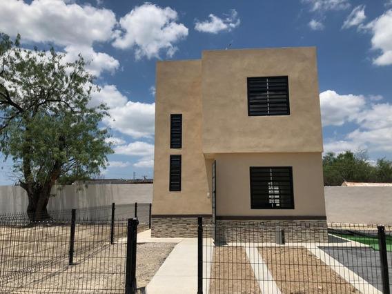 Hermosas Casas Nuevas