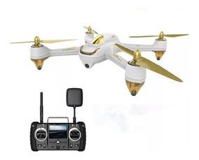Drone Hubsan X4 H501s Versão Profissional Gps 1080p Hd