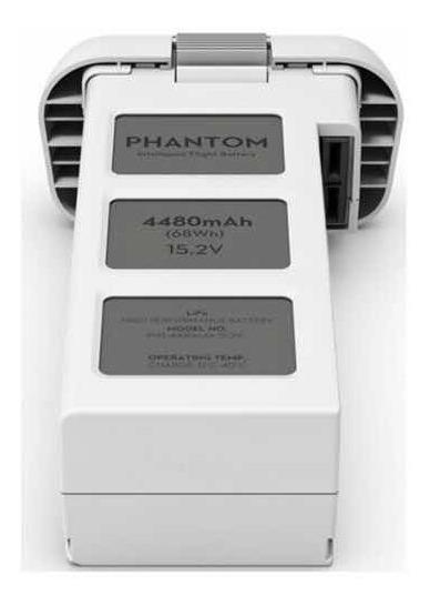 Bateria Do Dji Phantom 3