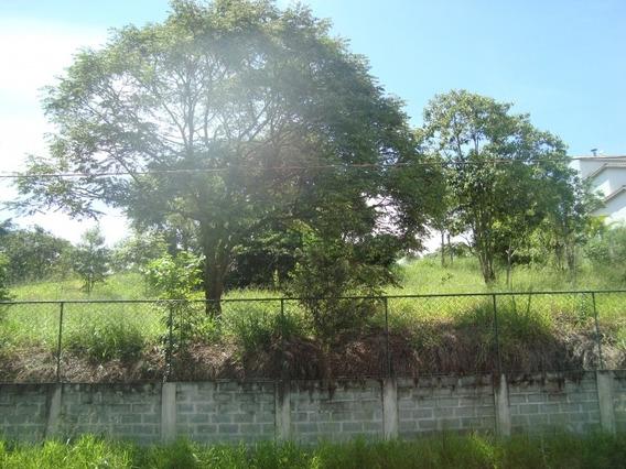Terreno Em Vale Das Flores, Atibaia/sp De 900m² À Venda Por R$ 350.000,00 - Te101017