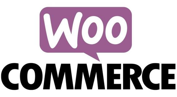 Wordpress Woo Commerce Pacote De Plugins Full