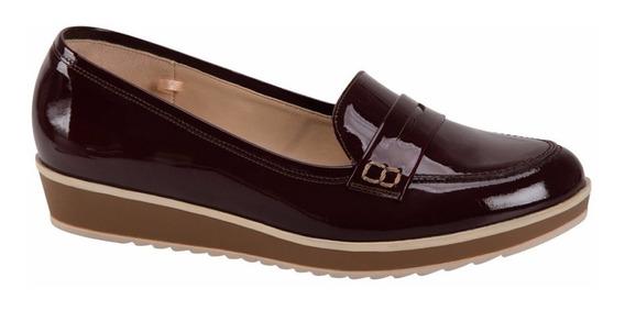 Zapato Confort Vicenza 4411 ~ Mujer ~ Envío Gratis ~ 165261
