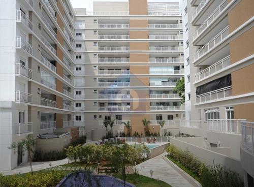 Apt Alto Padrao 4 Dorm 3 Suites Varanda Gourmet 3 Vagas /saude  - Tw15979