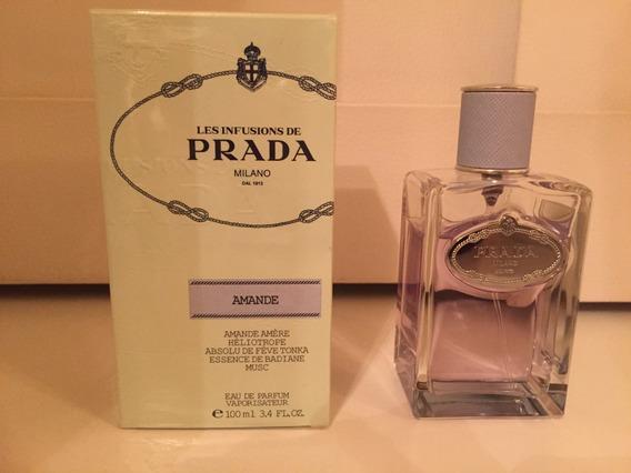 Perfume Raríssimo Infusion D