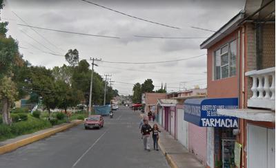 Ultimos Remates Bancarios Casa En El Municipio De Coacalco