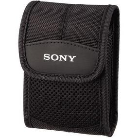 Case Para Câmera Digital Pequena Sony