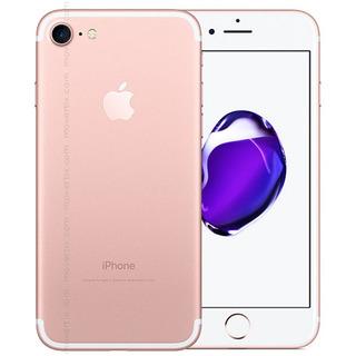 iPhone 7 32 Gb Nuevo