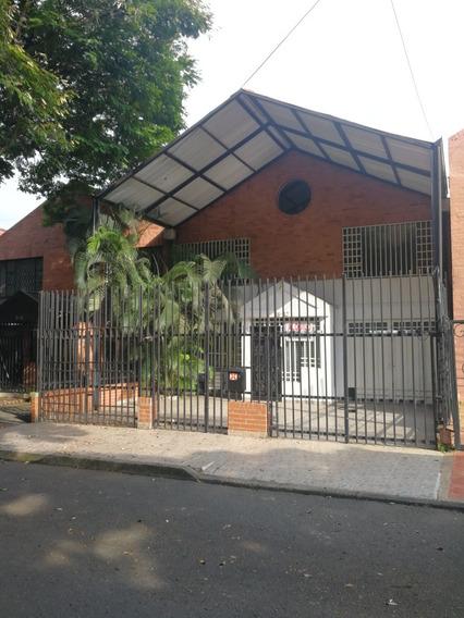 Casas En Arriendo San Joaquin 164-684