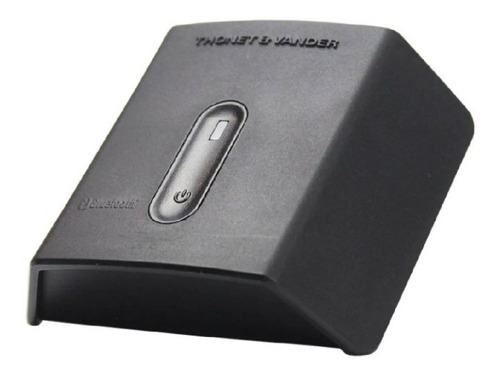 Receptor Audio Bluetooth Flug Para Equipo Musica / Parlantes