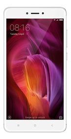 Celular Xiaomi Redmi Note 4 3gb 32gb Gris