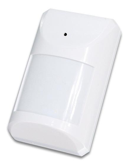 Micrófono Auxiliar Verificador De Audio Alonso-12 Cuotas