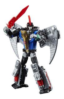 Transformers Generations Dinobot Swoop (1587)