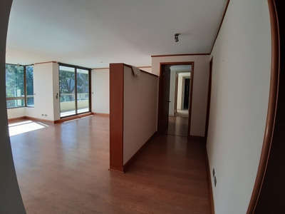 Departamento En Venta Peninsula De Andalue